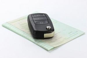 In einer gewerblichen Haftpflichtversicherung sollten auch die Arbeitsmaschinen versichert sein.